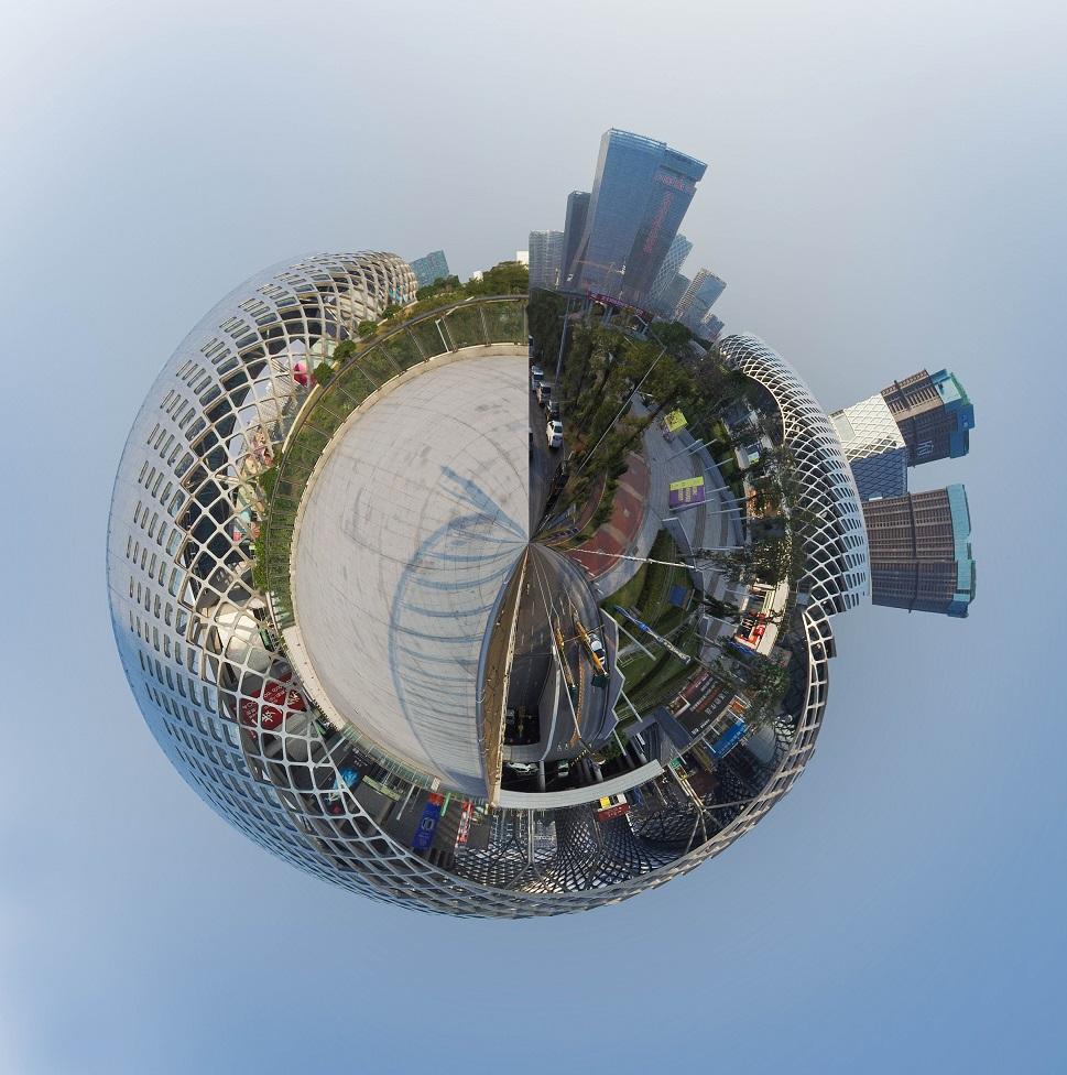 20151216-Planet_Panorama1.jpg