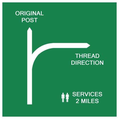 ThreadDirection.jpg