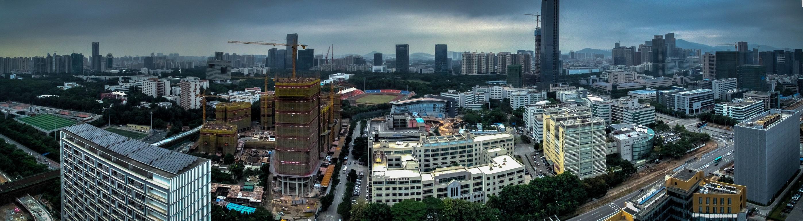 20151222-Untitled_Panorama1.jpg