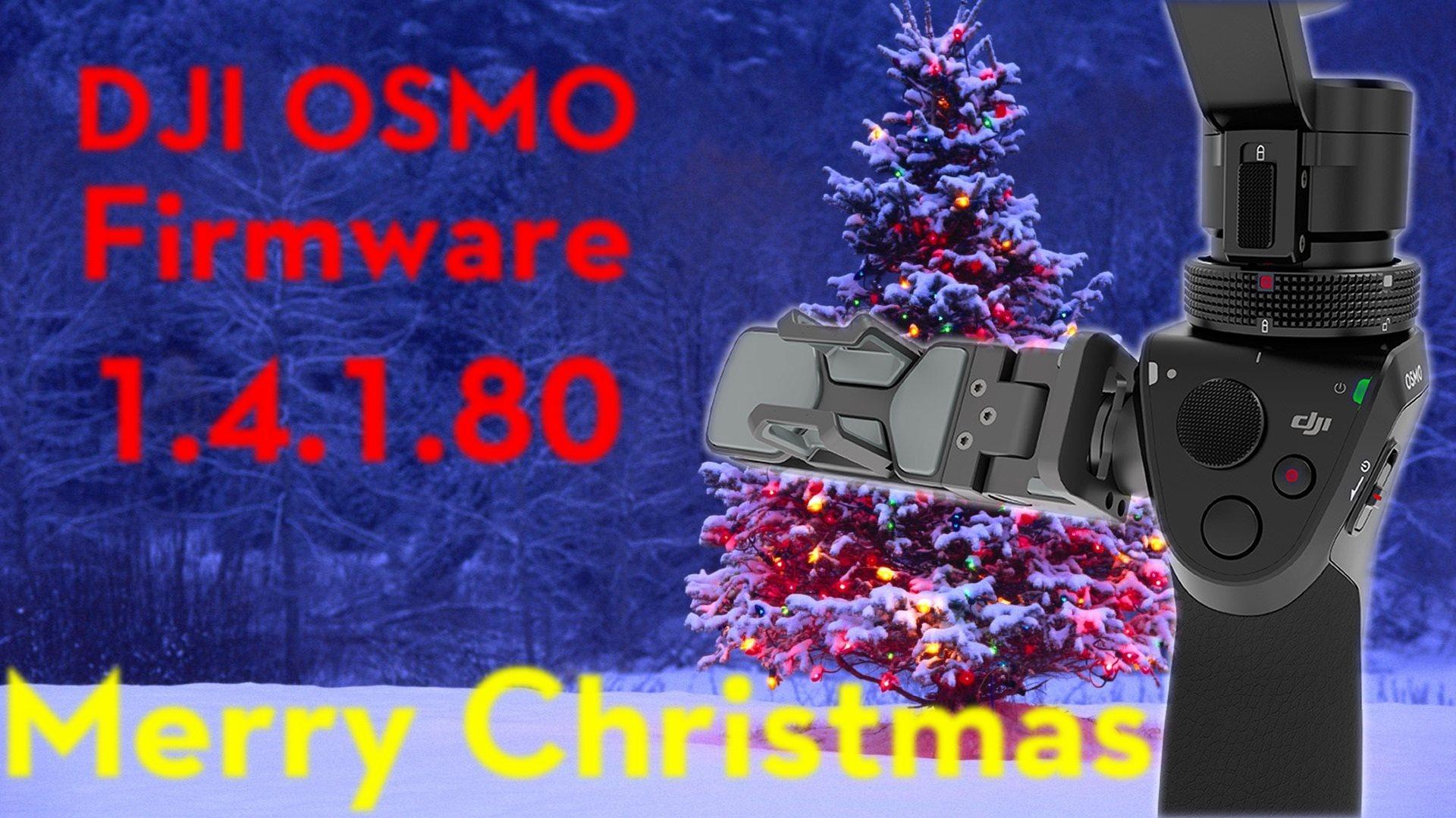 OsmoFirmware14180.jpg