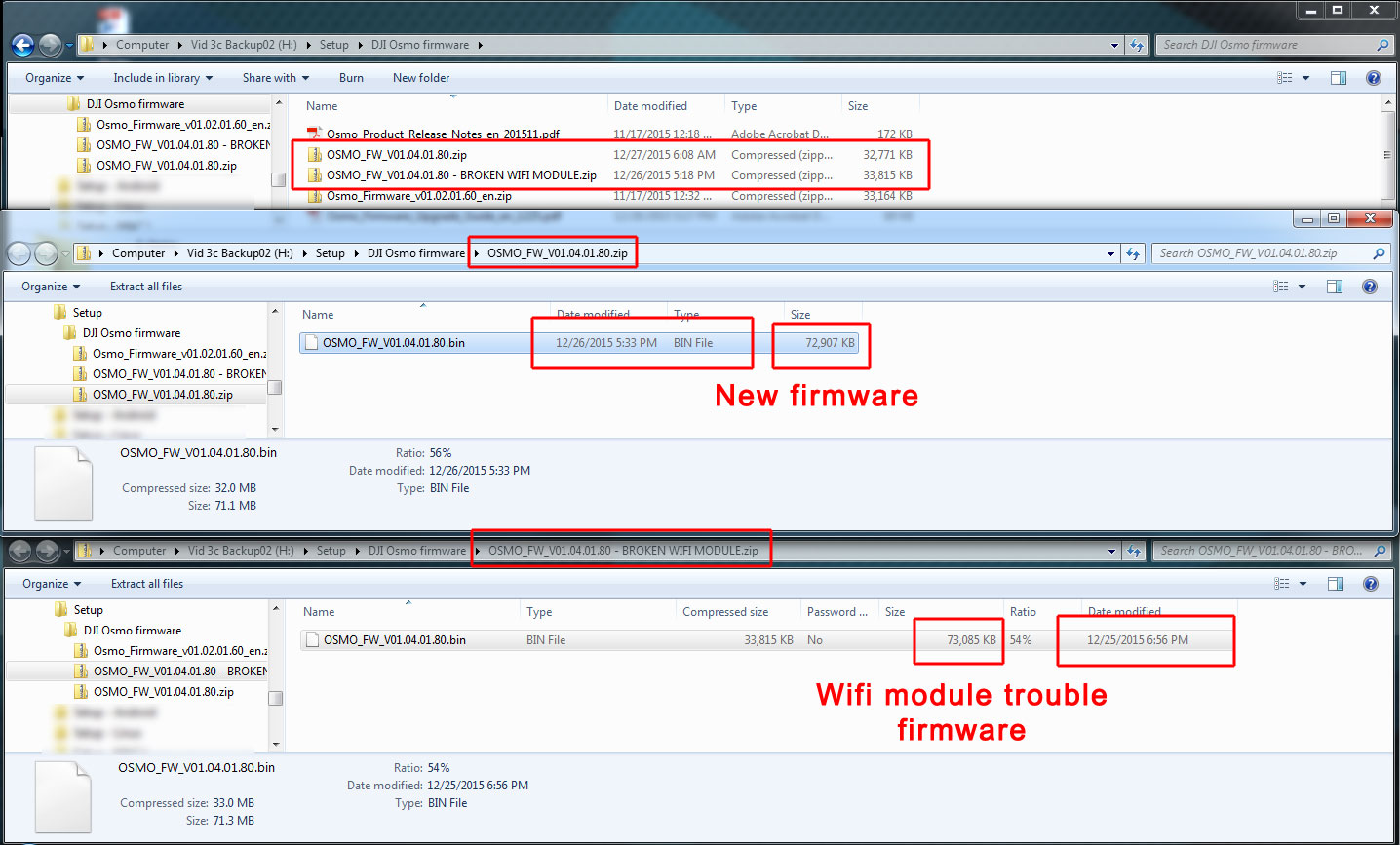 DJIOsmoFirmware-01-04-01-80-differences.jpg