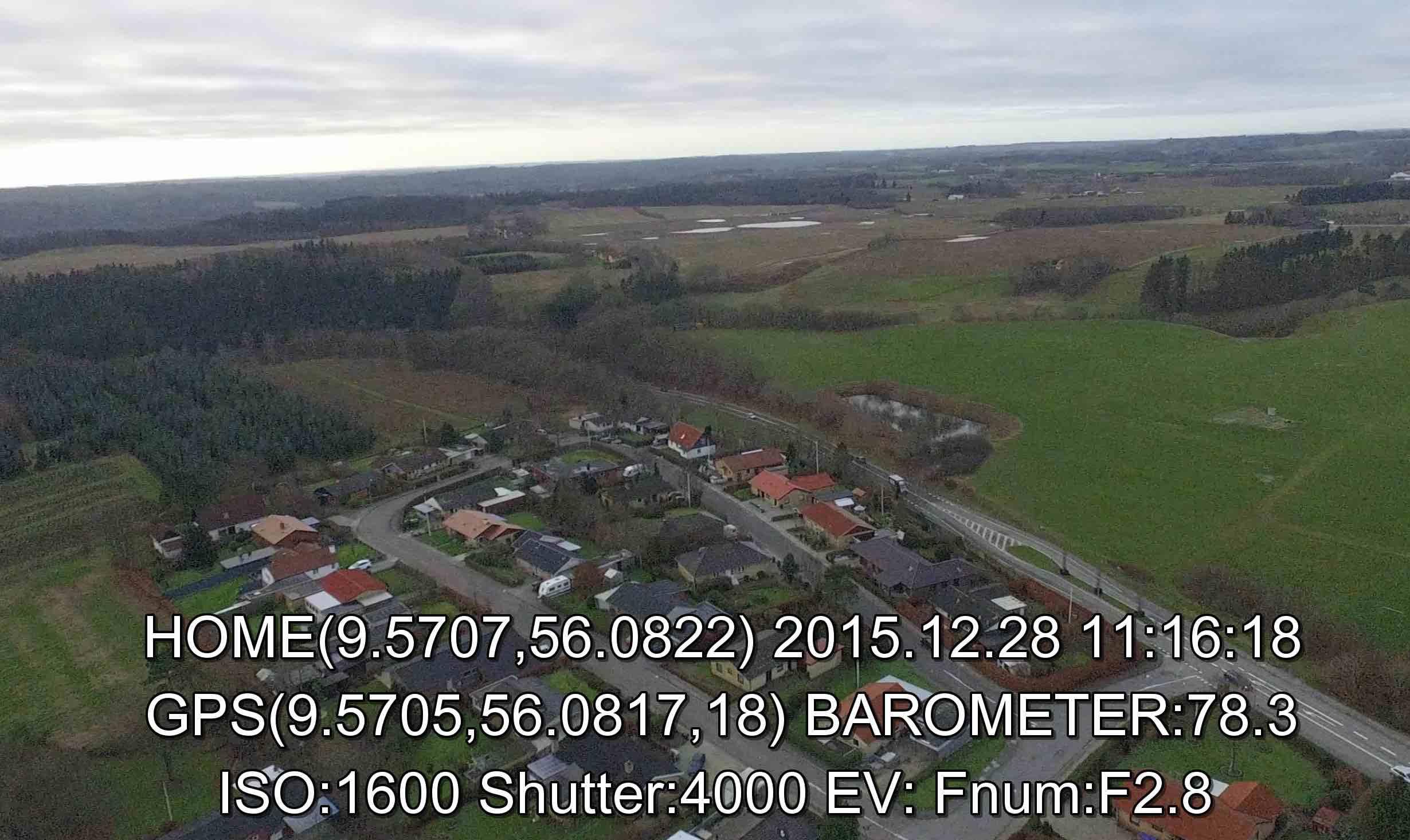 Skærmbillede 2015-12-28 kl. 16.13.24.jpg