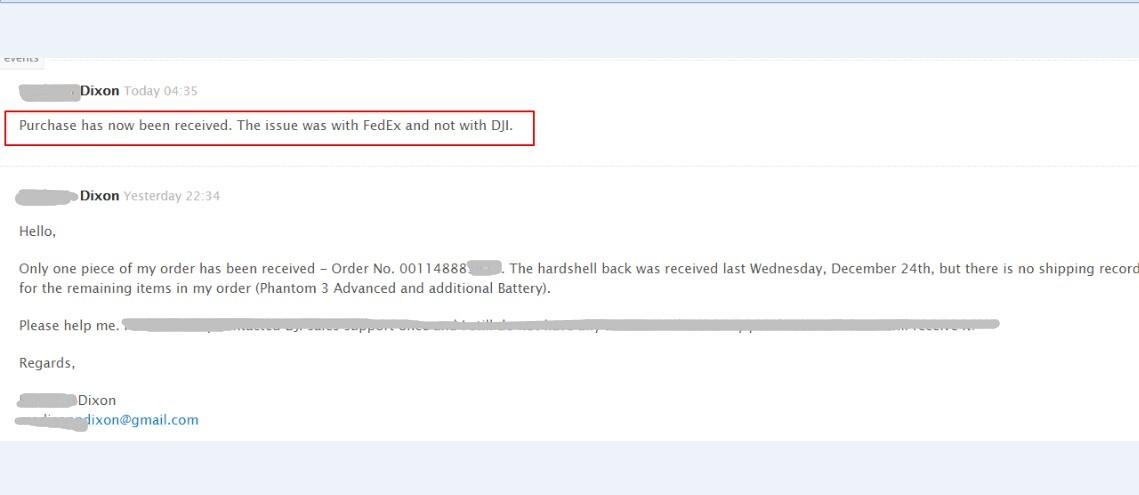 customer's feedback.jpg