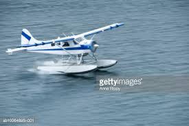 Water Landing Gear