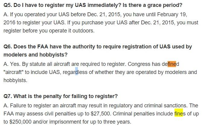 Drone_Registration.jpg