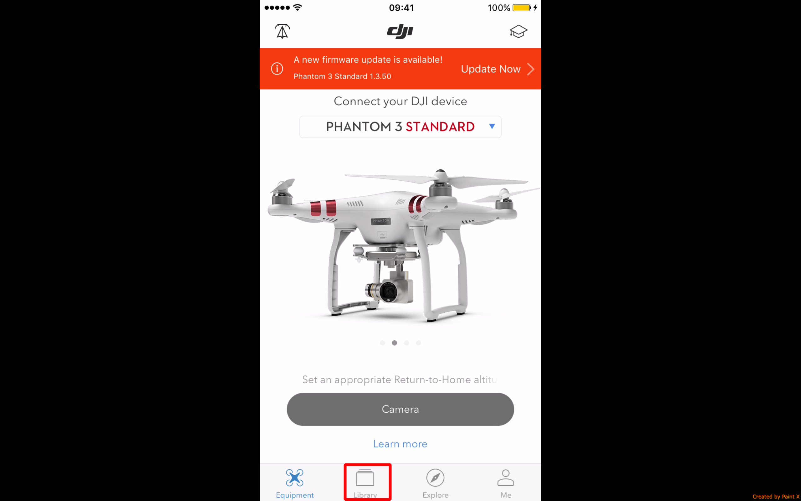 How to download videos from dji go app | Dji Go  2019-02-27