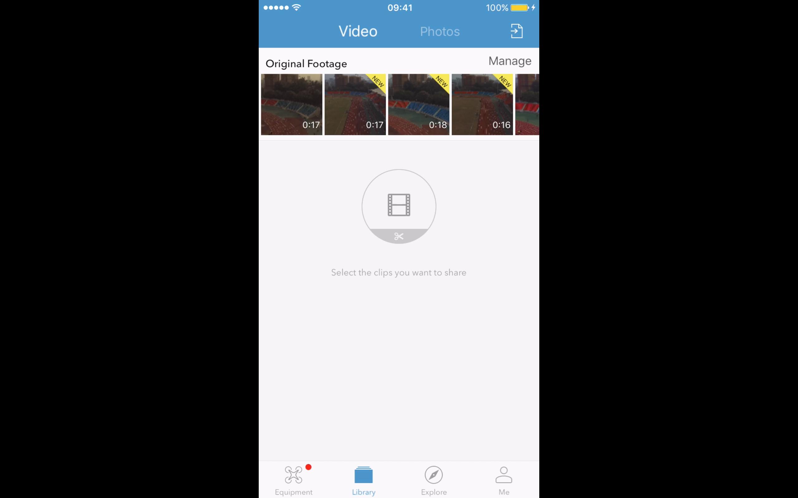 Screen Shot 2016-01-10 at 4.38.22 PM.png