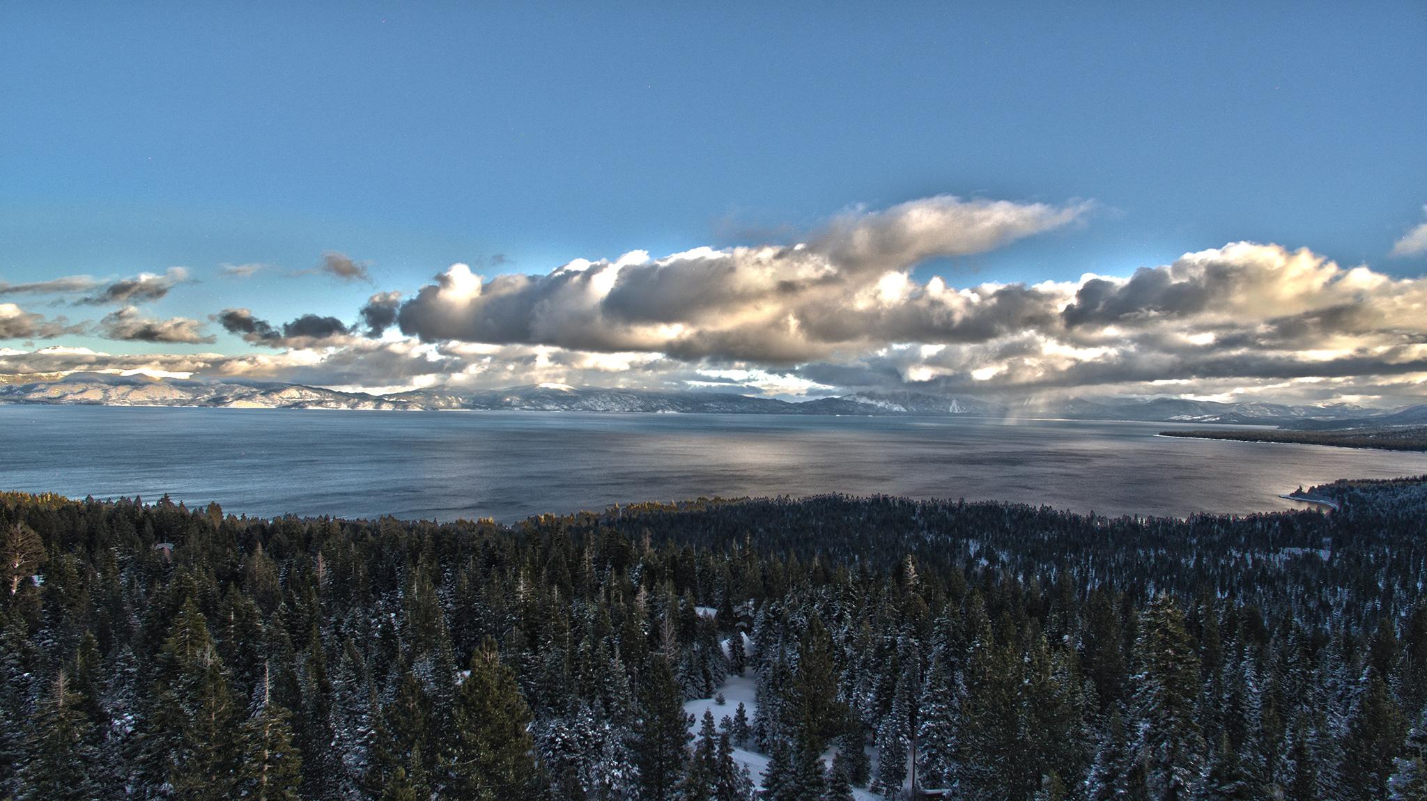 LakeTahoe-HDR.jpg