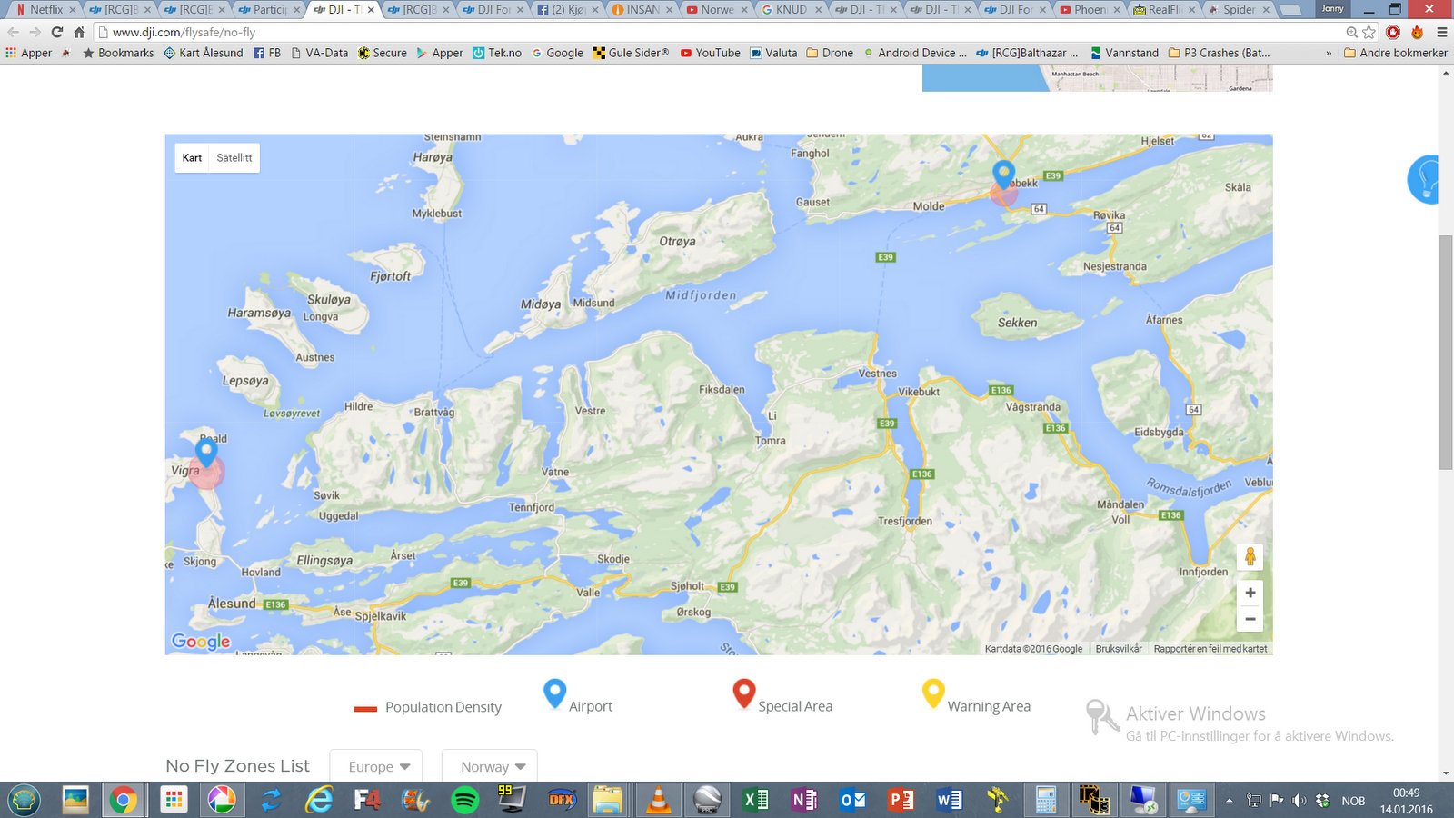 Geomap_reasonable.jpg