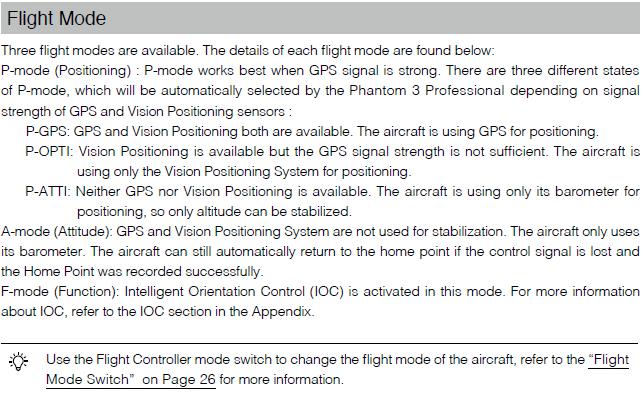 flight mode.PNG