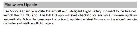P3 4k firmware update.jpg