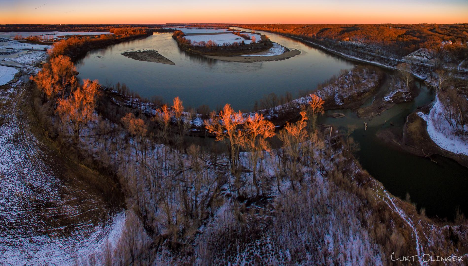 Kansas River- 100.jpg
