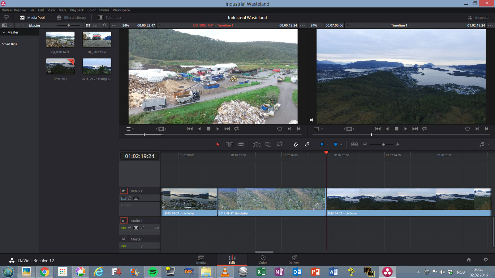 DaVinchi_Resolve_Edit_02.02.2016.jpg