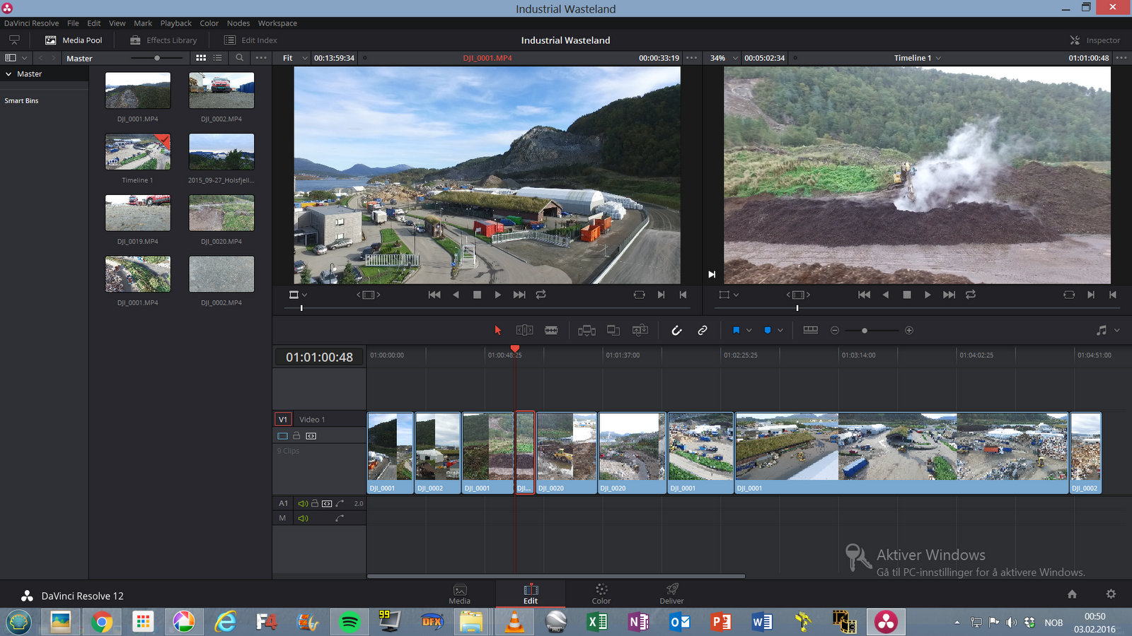 DaVinchi_Resolve_Edit_03.02.2016.jpg