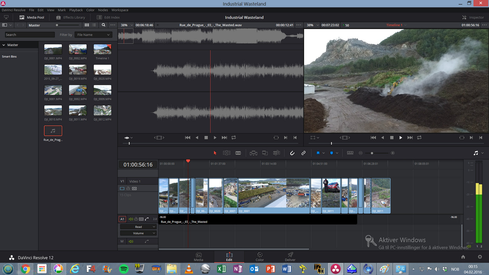 DaVinchi_Resolve_Import_Audio_See_No_Hear_03.02.2016.jpg