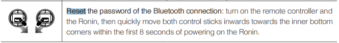 Ronin reset bluetooth.png
