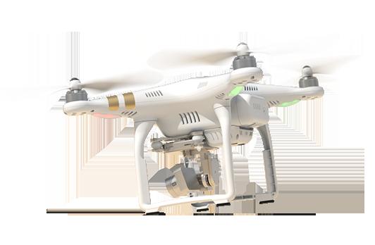 easy-to-fly-96b194139ca88649a7de284d6c49c7c9.png