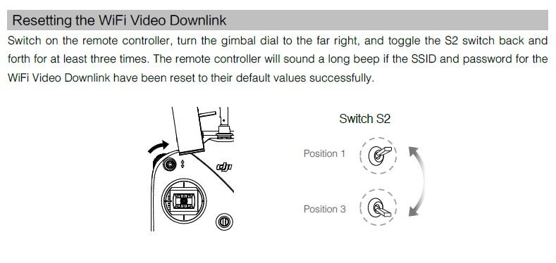 Phantom3 Standard WiFi reset.jpg