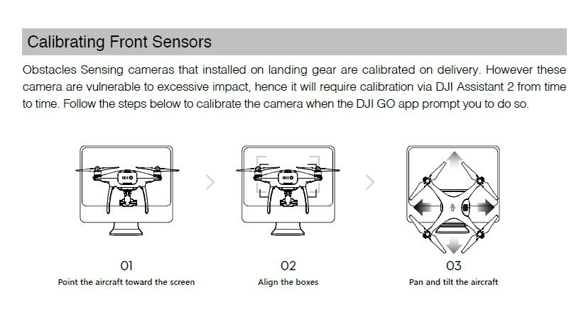 calibrating front cameras.jpg