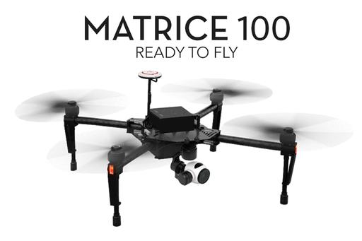 DJI Matrice-100 Ready-to-Fly.jpg