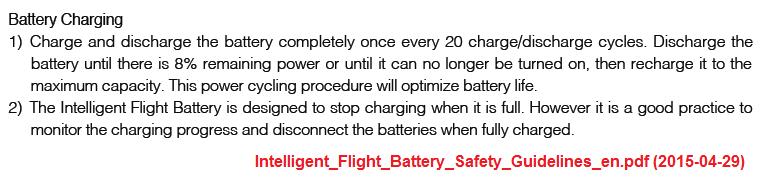 BatteryCharging.png