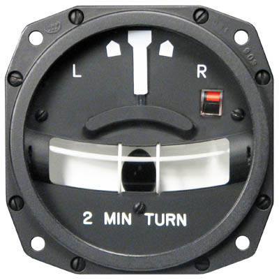 Turn and bank instrument.jpg