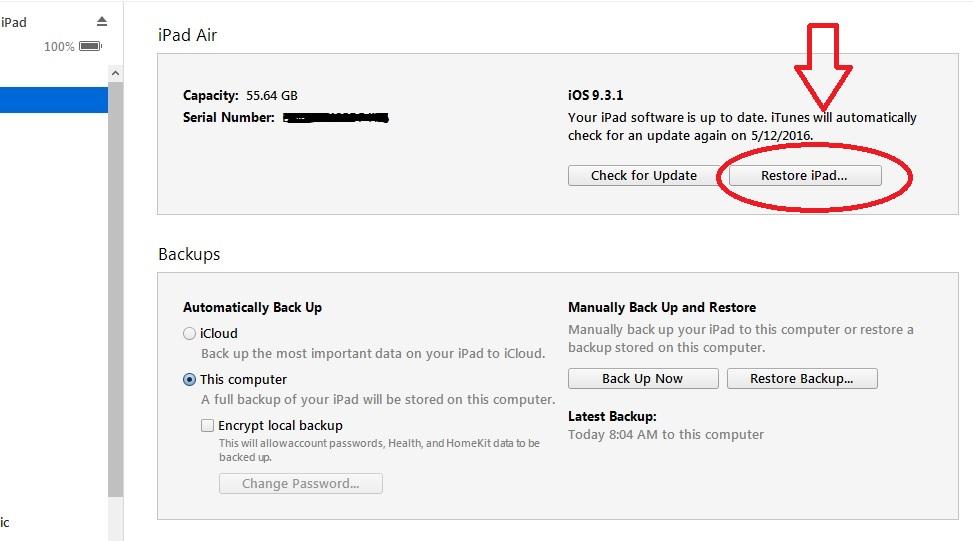 restore ipad screenshot.jpg