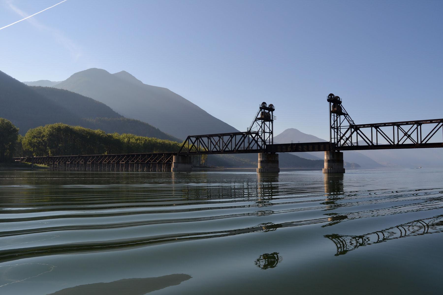 most kolejowy.jpg