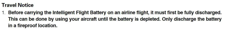 电池上飞机.JPG