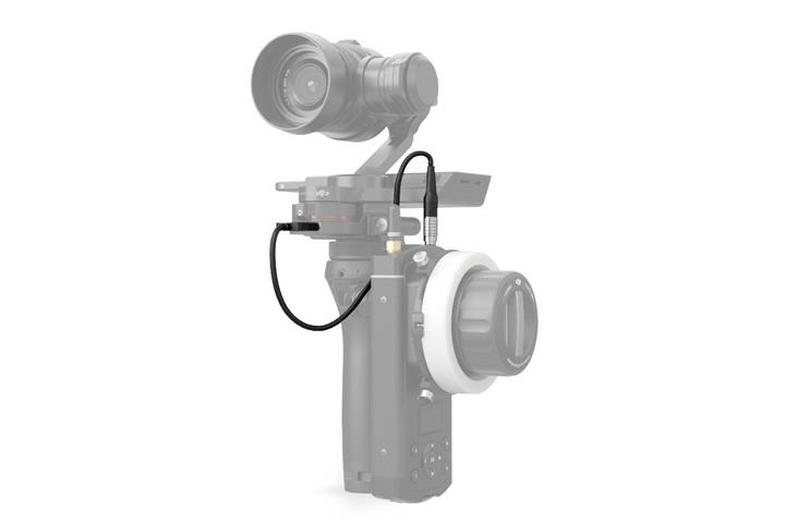 DJI Focus - Osmo Pro RAW Adaptor Cable (0.2m).jpg