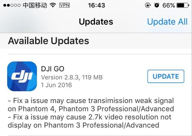 release note.jpg