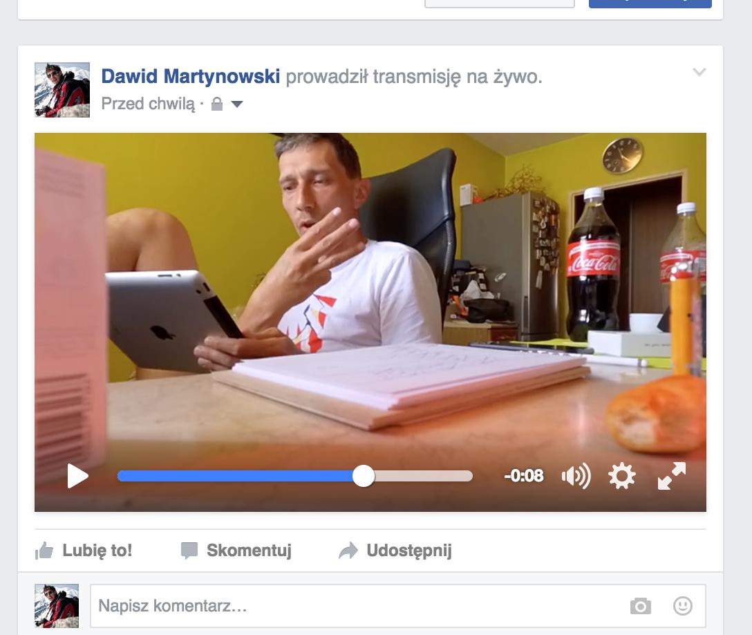 Zrzut ekranu 2016-06-01 o 11.20.35.png