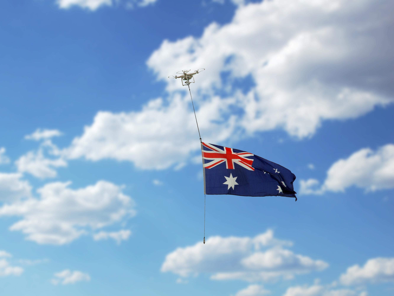 flying flag.jpg