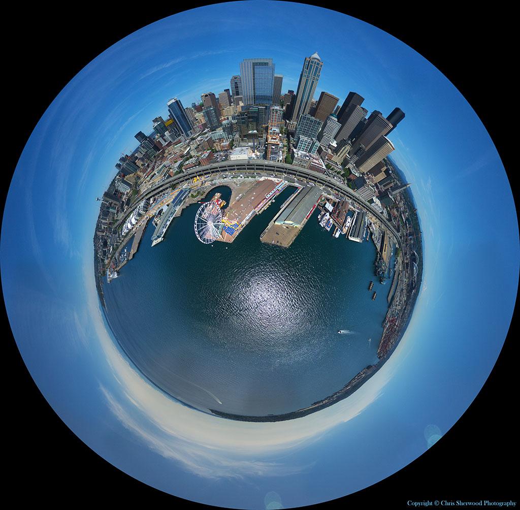 DJI_0060-Panorama-post3-sm.jpg