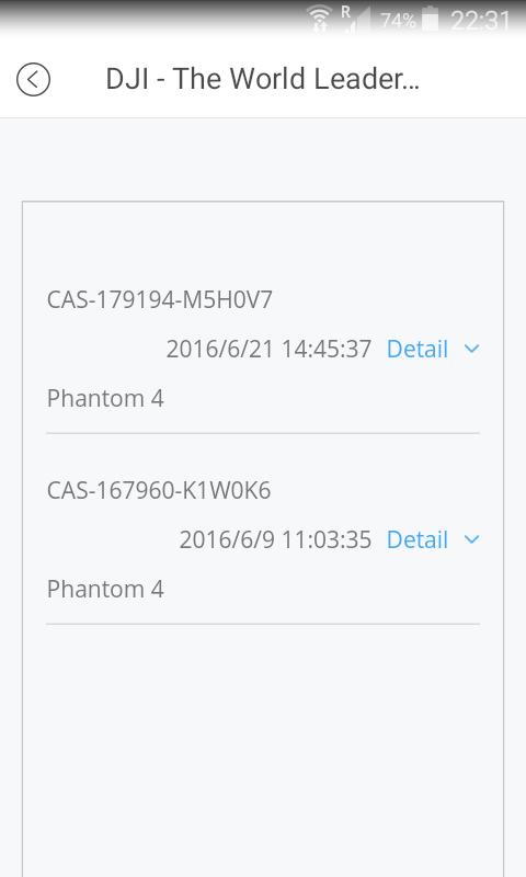 Screenshot_2016-06-22-22-31-31.png