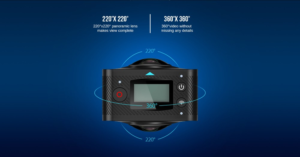 360-degree panorama camera with dual lens.jpg