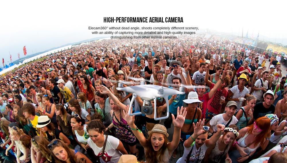 panorama camera with dual lens.jpg