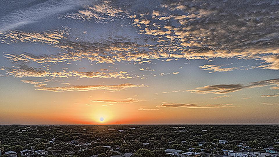rockport sunset 01.jpg