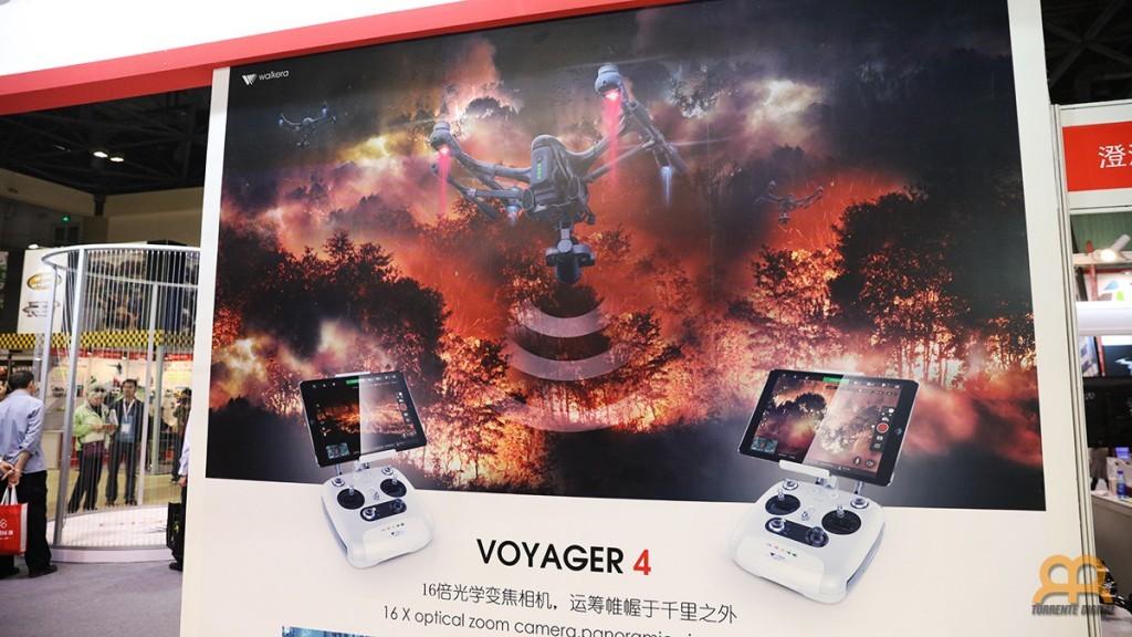 walkera-voyager-4-beijing-1024x576.jpg
