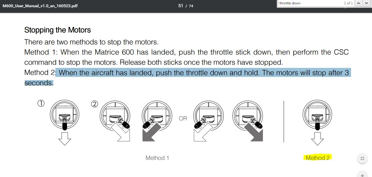 Disarm Motor Method2.JPG