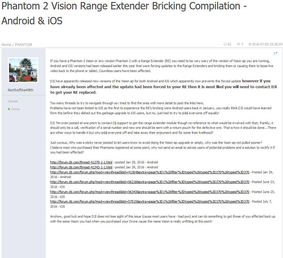 Bricking Compilation - Part 1.JPG