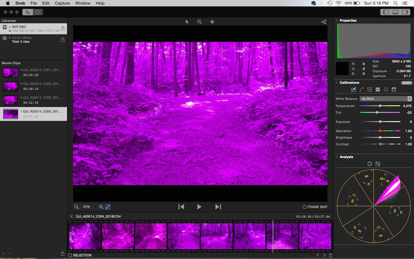 cinelight purple error half size.jpg