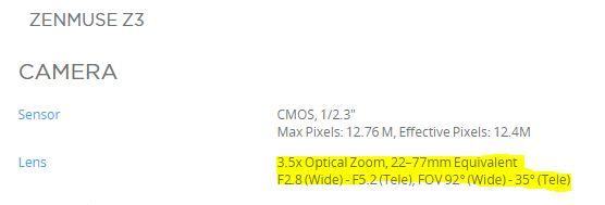 Z3 Lens Specs.JPG