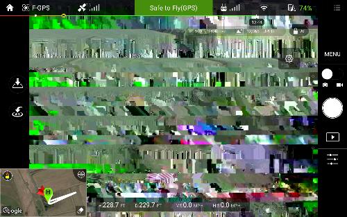 Screenshot_20160802-123545.png