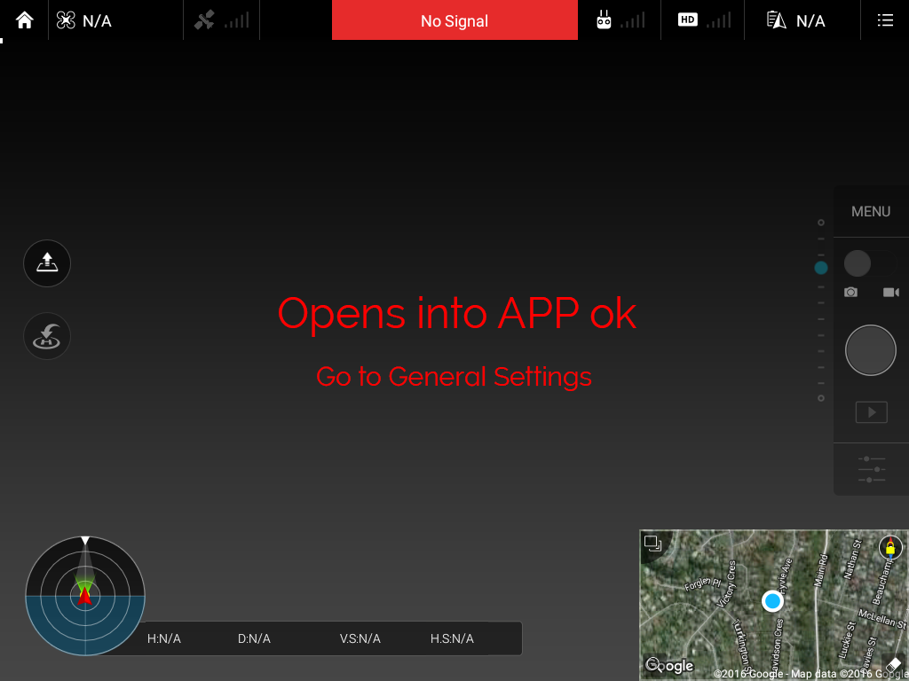 Screenshot_S2.png
