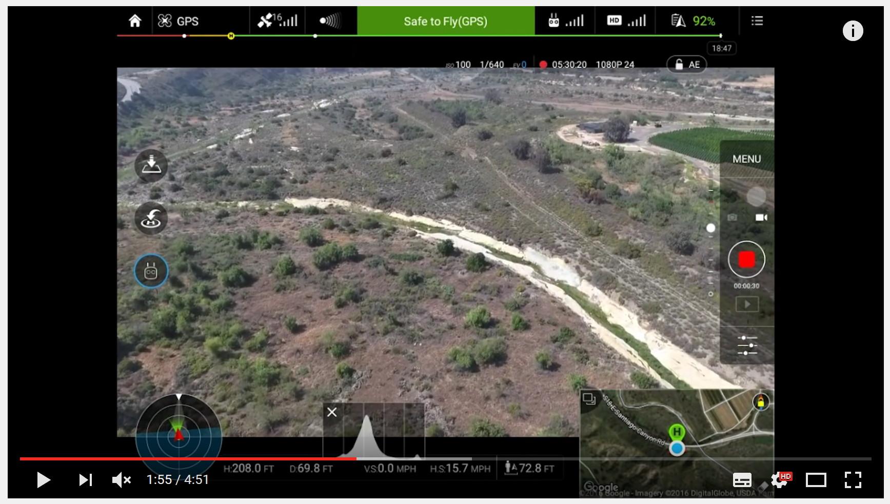 Minimap in DJI GO.jpg