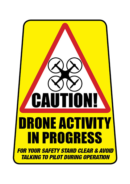 Drone Safety sign.jpg