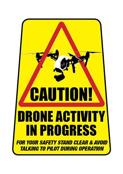 Drone Safety sign2.jpg