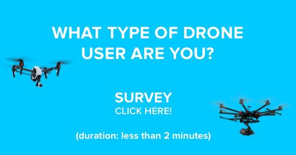 done_survey.jpg