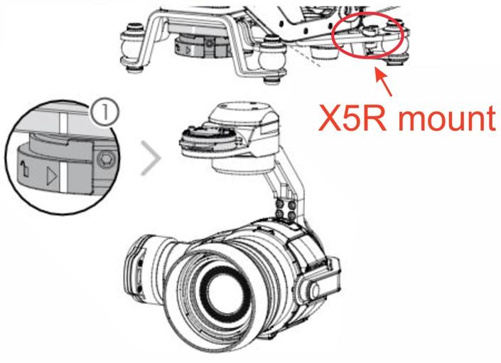 x5r.jpg